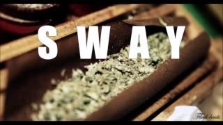 Slow trap instrumental / Sway / prod. Fleek Beats