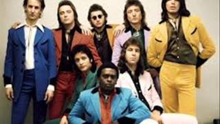 Watch Showaddywaddy Lost video