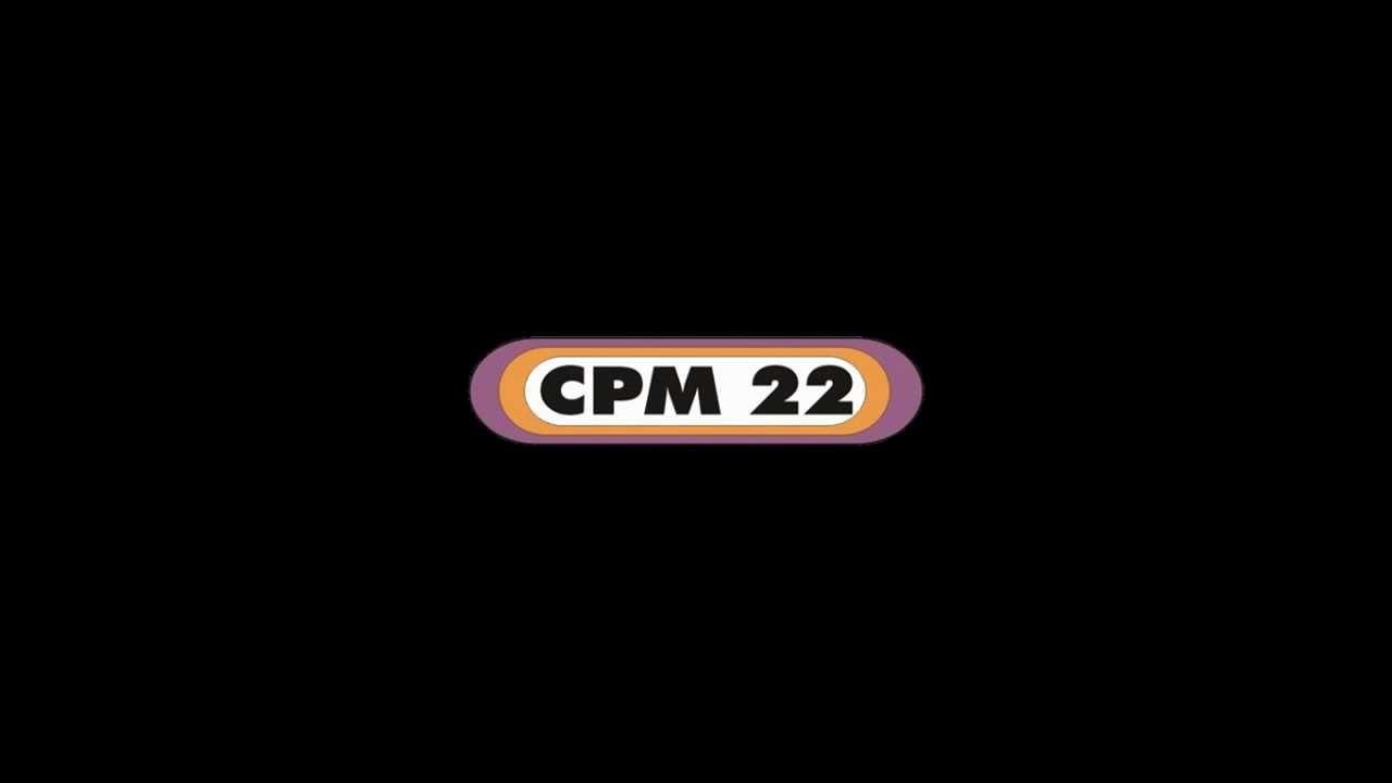 cpm-22-por-que-cpm22music