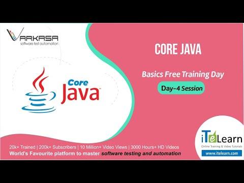 core-java-basics-free-training-day-04-session