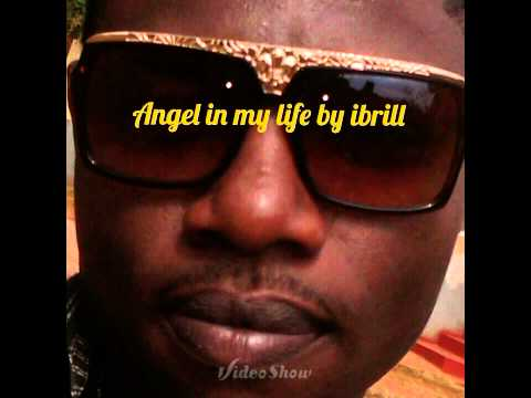 Angel in my life Voicesteam production by I brill