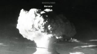 Sinner - Roughneck A.K.A. Madhazard - New Rap 2013