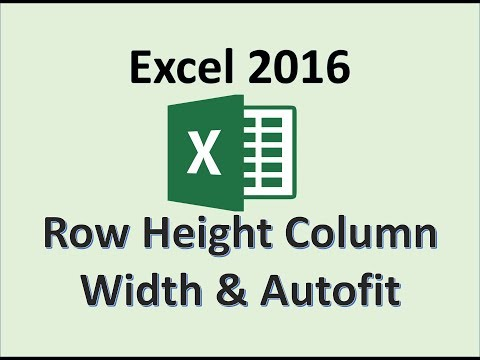 excel-2016---row-height-column-width-autofit---how-to-increase-change-adjust-rows-and-columns-ms