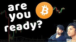 Is BTC About to PUMP or DUMP?? BTC Price Prediction Today |  NEWS & Market Analysis | May 2020 🏮