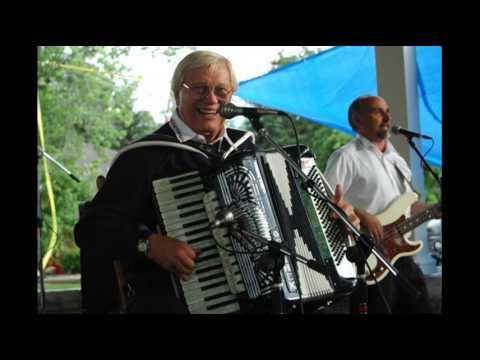 Walter Ostanek - German Polka Medley