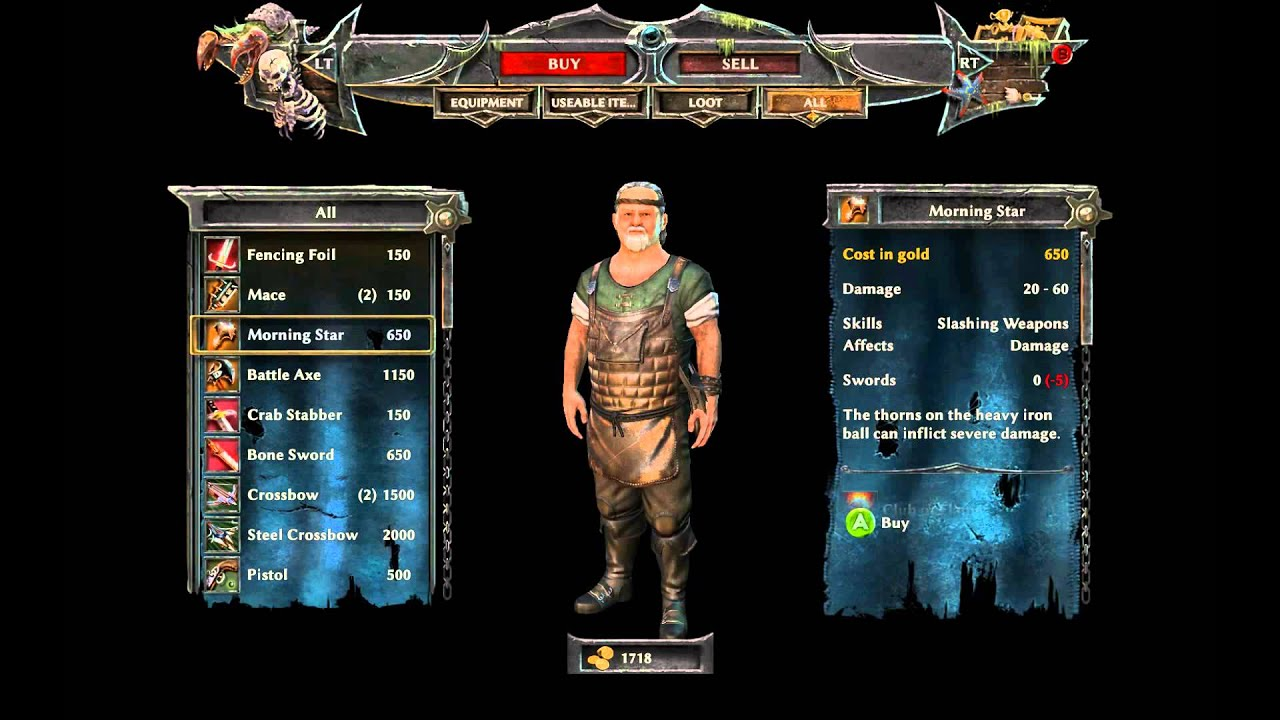 Risen 3 titan lords chapter 3 learn runeskin prowess forge risen 3 titan lords chapter 3 learn runeskin prowess forge weapon via blacksmith wilson pc malvernweather Images