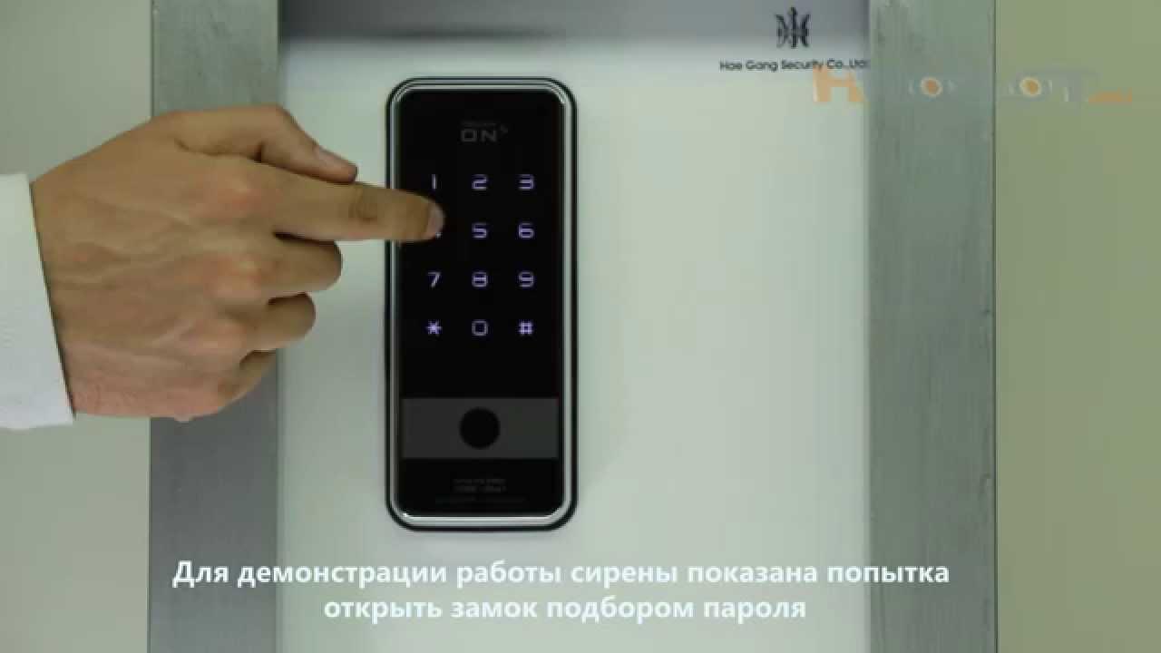 1 купить двд диски, чистые dvd диски оптом бесплатная доставка dvd дисков по украине. / dvdr. Com. Ua.