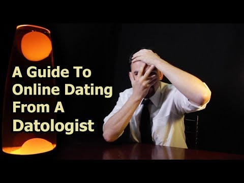 funny online dating advice