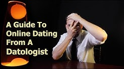 A Guide To Online Dating From A Datologist