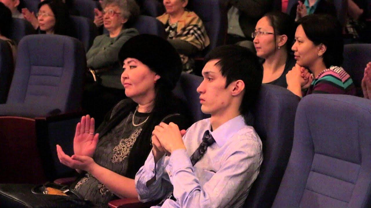 пародия на песню серика мусалимова в павлодаре видео