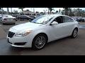 2014 Buick Regal San Diego, Escondido, Carlsbad, Temecula, Palm Springs, CA P740438
