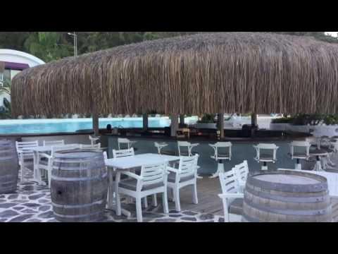 """Yacht """" Sea Dream"""" Fethiye. Yacht Classic Hotel"""