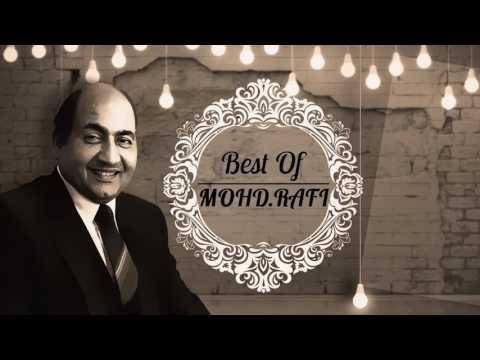 Mohammed Rafi   Shirdi Wale Saibaba Mp3