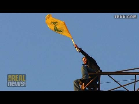 Hezbollah and the modern history of Lebanon Pt.10