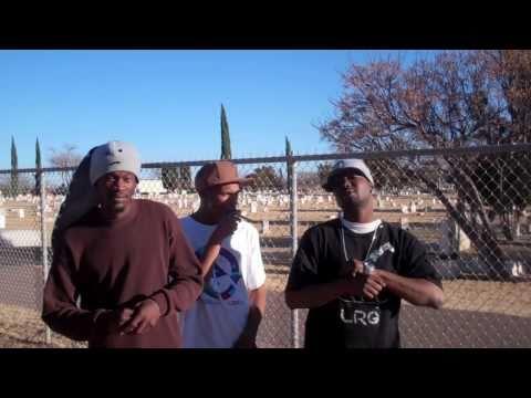 Flatline Midland Texas music video