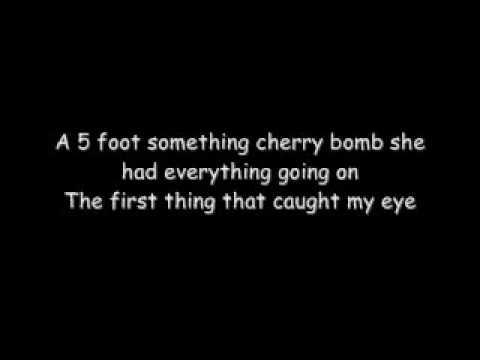 Rockin' the Beer Gut by Trailer Choir Lyrics (Music Video + MP3 Download)