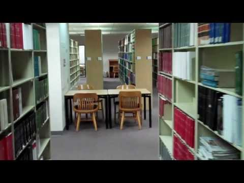 law-library-tour