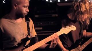"letlive. - ""Homeless Jazz"" (Live)"