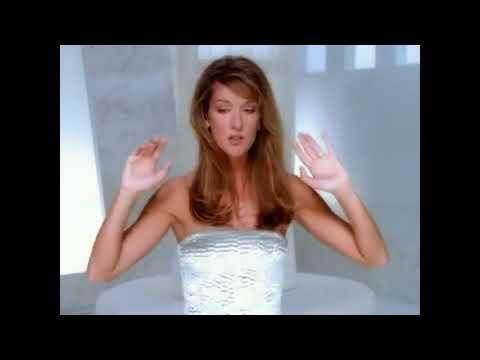 Céline Dion   I'm Your Angel reversed