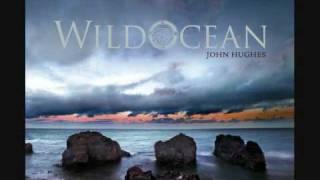 Dreamtime - Wild Ocean I