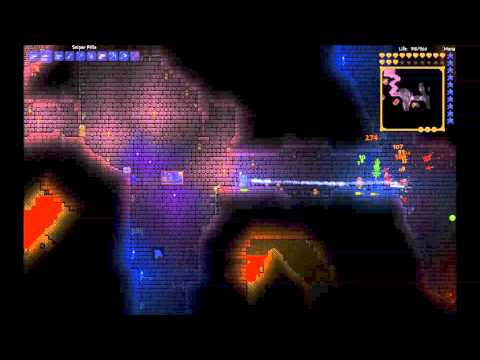 Terraria - Download - Free GoG PC Games