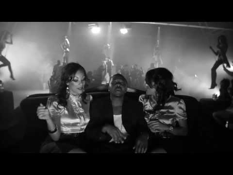 GET'EM GIRL music video directed by Corey Harrell