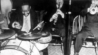 Play Chicago Rhythm