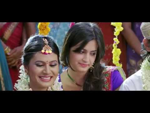 gugli kannada movie songs