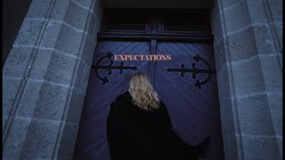 Portland - Expectations (Official Video)