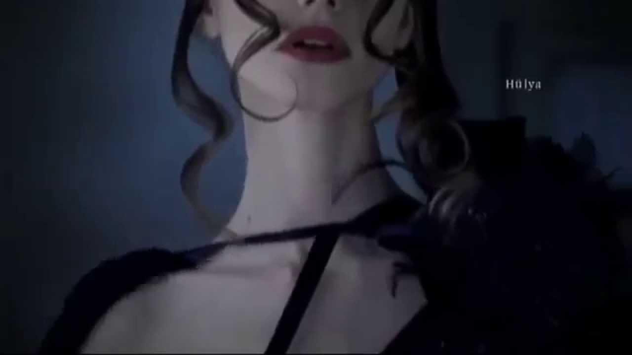 tango-damor-tango-jointz-hulya-unalms-videofan