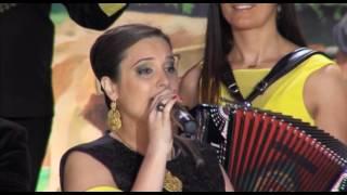 Augusto Canário & Amigos - Desgarrada e o Fado ( Desgarrada - feat. Elsa Gomes)
