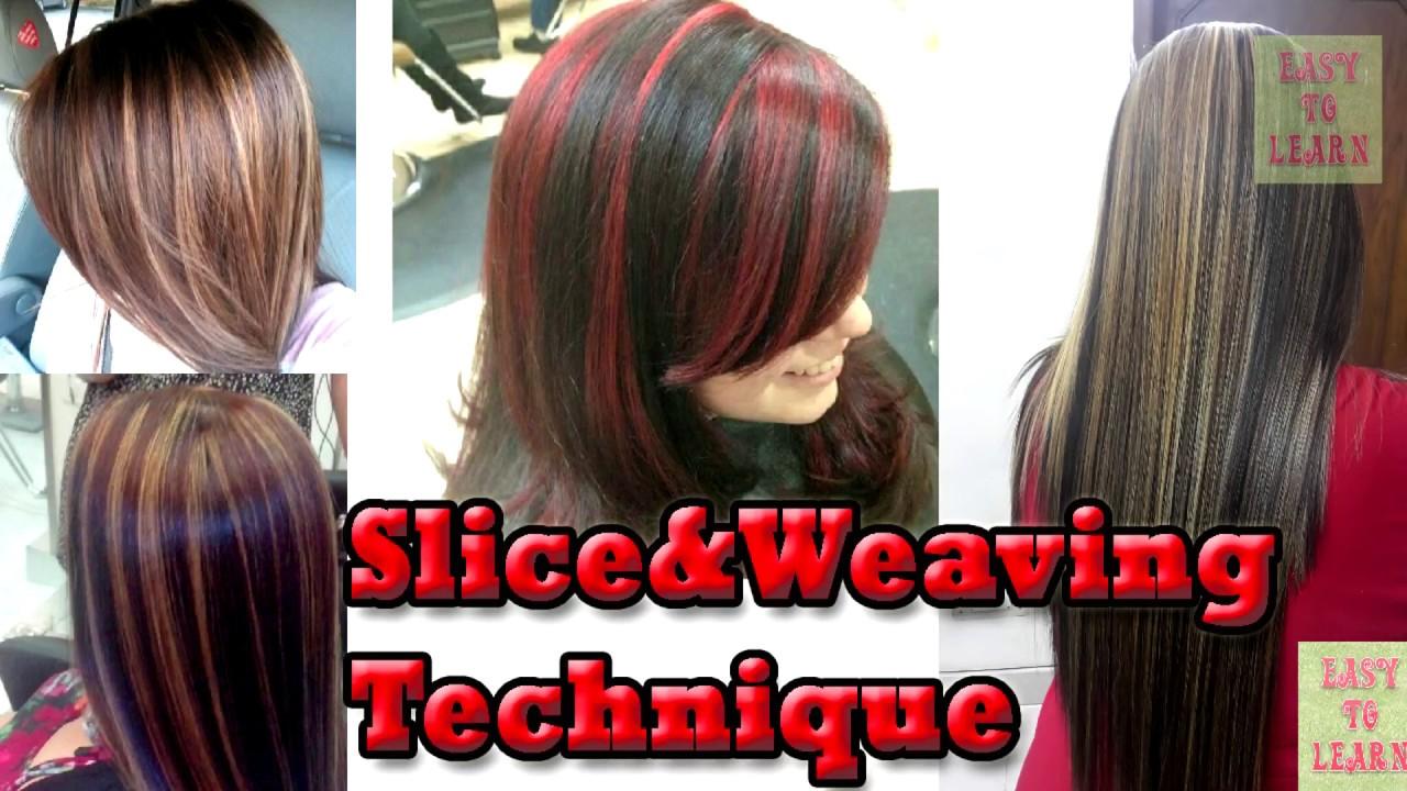 Streax Highlight Hair Colour Shades Adiklight Co
