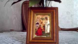 Исповедание грехов повседневное. Молитвы на сон грядущим.(Молитвы на сон грядущим., 2008-09-02T14:05:08.000Z)