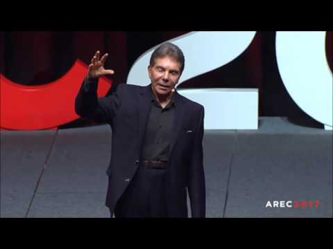 Robert Cialdini for the Australasian Real Estate Conference