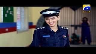 Cover images SHE - Episode 01 - HAR PAL GEO DRAMAS