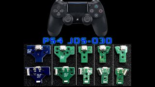 PS4 Charging Port Replacement