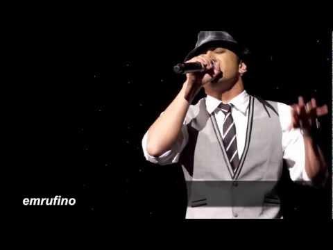 DUNCAN RAMOS - YOU MAKE ME FEEL BRAND NEW