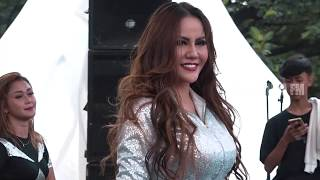 NITA THALIA - GOYANG HEBOH 'LIVE PERFORM' #GLEGAR49THRADIODAHLIA