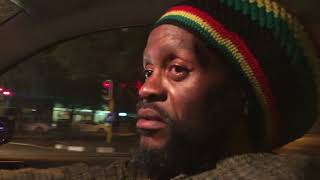 Jamaican visits Africa PART 18 Night Life in Cape Town thumbnail