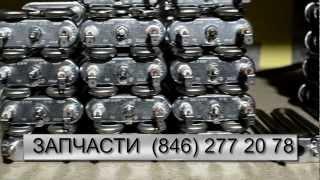 Запчасти стиральных машин 846 277 20 78(Продаем тэны ремни помпы шланги насосы термоблокировки люка термостаты подшипники сальники клапана запча..., 2013-01-08T07:25:23.000Z)