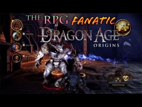 dragon-age-origins-video-game-review---the-rpg-fanatic