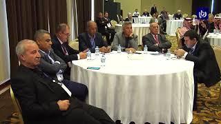 رئيس الوزراء يؤكد ضرورة تصويب مسيرة اللامركزية (22/12/2019)