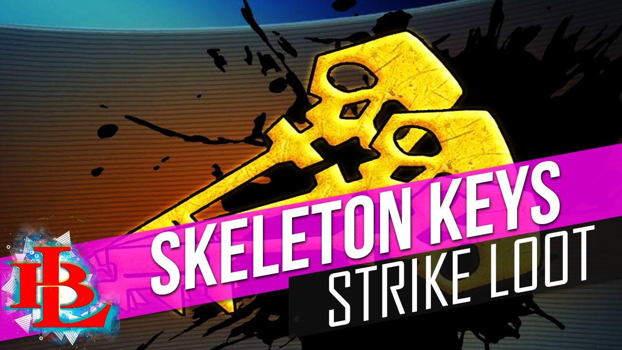 destiny rise of iron skeleton keys how to get skeleton keys