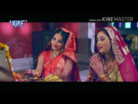 सबसे हिट तीज व्रत गीत,Hartalika Teej Bhojpuri Songs