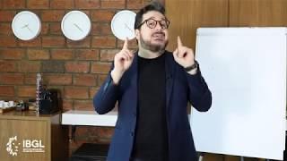 Por que os planejamentos clássicos não funcionam mais?