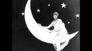 Al Bowlly - Blue Moon 1935 Ray Noble