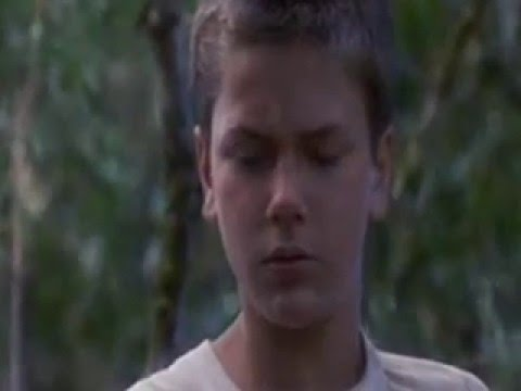 stand by me - chris essay Rob reiner's 1986 film stand by me was a great representation of reg harris's definition and descriptions of the hero's journey in his essay, the hero's journey: life's great adventure.