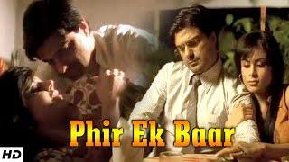 Video Ft. Mandira Bedi, Samir Soni | True Love Story | PHIR EK BAAR - Romantic Short Film download MP3, 3GP, MP4, WEBM, AVI, FLV Oktober 2018