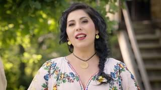 Carmen Budulan - Jiencuta - Nou 2019