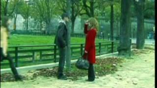 Смотреть клип Анита Цой - Lover